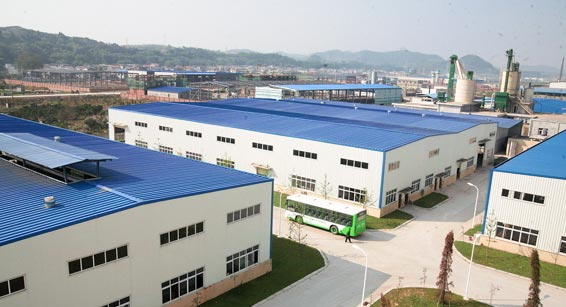 Henan Name Brand Machinery Co.,Ltd